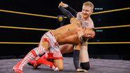 May 6, 2020 NXT results.8