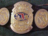 NWA Florida Heavyweight Championship