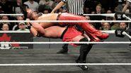 NXT TakeOver Toronto 2016.28