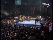 November 23, 1986 Wrestling Challenge.00028