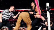 October 12, 2015 Monday Night RAW.32