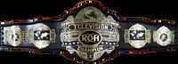 ROH TV 2018