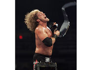 Raw-16-1-2006.34