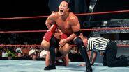Raw-29-July-2002-2