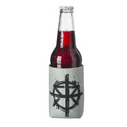Seth Rollins Kingslayer Reversible Drink Sleeve