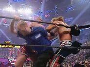 Shawn Michaels My Journey.00032