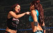 SmackDown 8-1-08 001