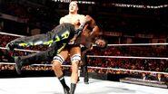 Survivor Series 2012 19