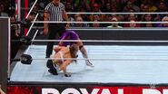 The Best of WWE 10 Greatest Matches From the 2010s.00051