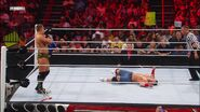 The Best of WWE The Best Raw Matches of the Decade.00004