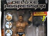 WWE Deluxe Aggression 23