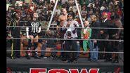 WWE ECW 3-24-09 021
