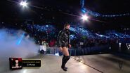 WWE Music Power 10 - July 2017.00009