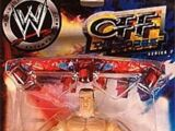 WWE Off The Ropes 7
