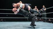 WWE World Tour 2017 - Birmingham 18