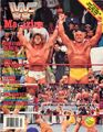 WWF Magazine February 1991.jpg