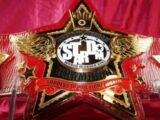 World Of Stardom Championship