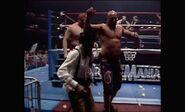 WrestleMania III.00066