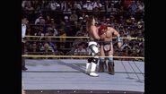 WrestleMania IX.00004