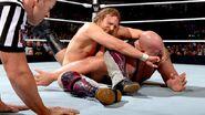 WrestleMania Revenge Tour 2015 - Belfast.4