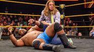 1-16-19 NXT 17