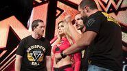 10-11-17 NXT 3
