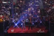 10.28.08 ECW.00014