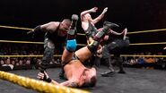 11-1-17 NXT 19