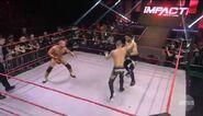 11-12-19 Impact 3