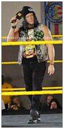 11-6-14 NXT 3