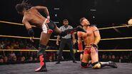 11-6-19 NXT 36