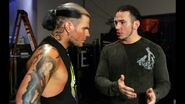 12-31-07 Hardys Backstage-1