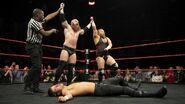 3-20-19 NXT UK 13