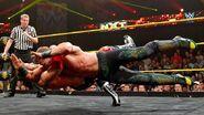 7-17-14 NXT 19