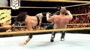 8-23-11 NXT 4