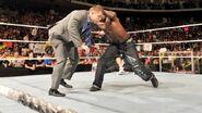 April 11, 2011 Raw.35