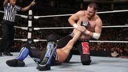 April 11, 2016 Monday Night RAW.38