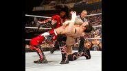 April 26, 2010 Monday Night RAW.13
