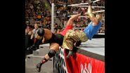 April 26, 2010 Monday Night RAW.21