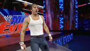 Dean Ambrose 1