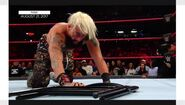 Enzo Amore (WWE Straight to The Source).00007