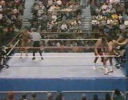 February 13, 1988 WWF Superstars of Wrestling.00003