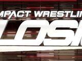 Impact Wrestling Xplosion