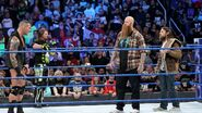 January 29, 2019 Smackdown results.37