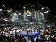 January 9, 1993 WCW Saturday Night 6