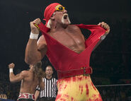 June 27, 2005 Raw.11