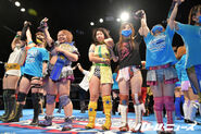 June 27, 2020 Ice Ribbon 1