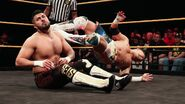 March 11, 2020 NXT results.19