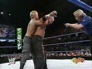 March 12, 2005 WWE Velocity.00009