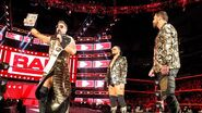 March 19, 2018 Monday Night RAW results.37